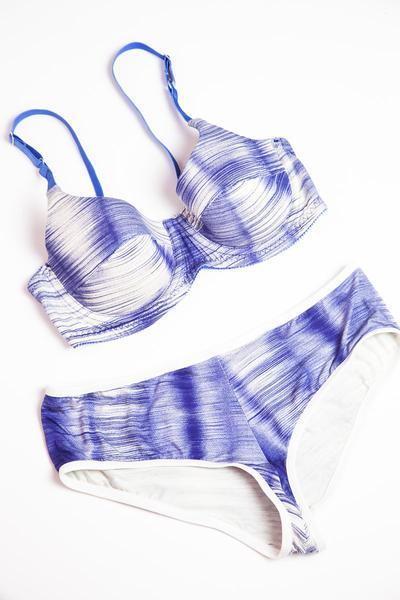 4 Free Underwear Patterns - Sarah Kirsten Blog