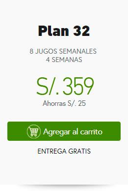 plan-32.png