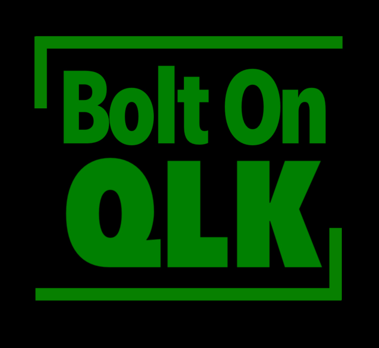 Bolt On QLK