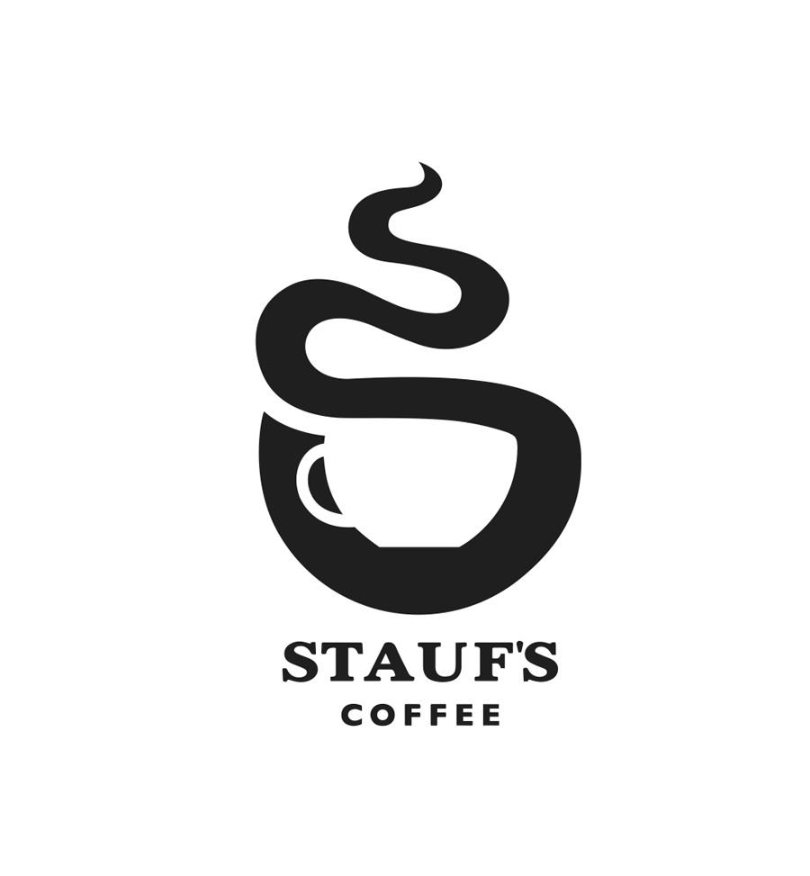 Grandview Menu — Stauf\'s Coffee Roasters