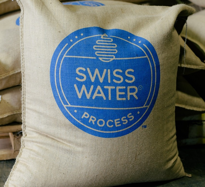 Swiss water process burlap sack.jpg