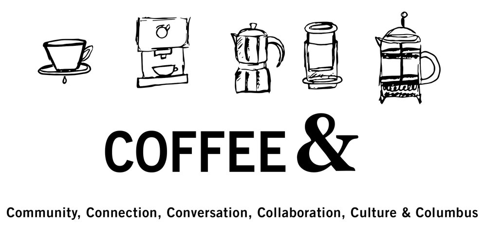 Coffee&blog_graphic.jpg