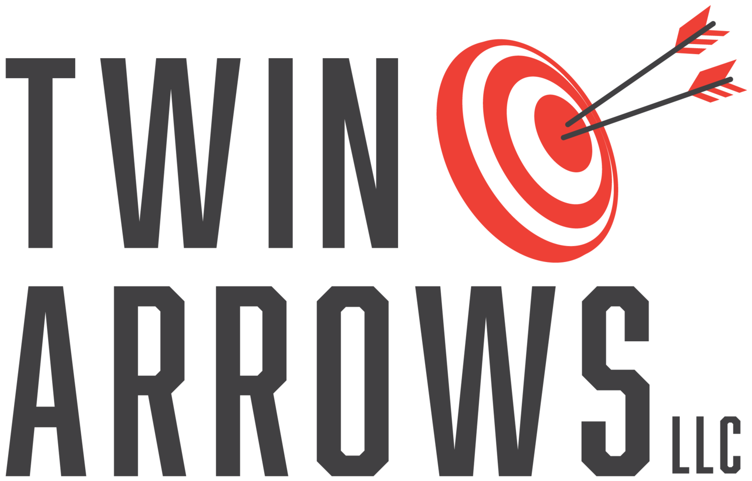 Twin Arrows, LLC