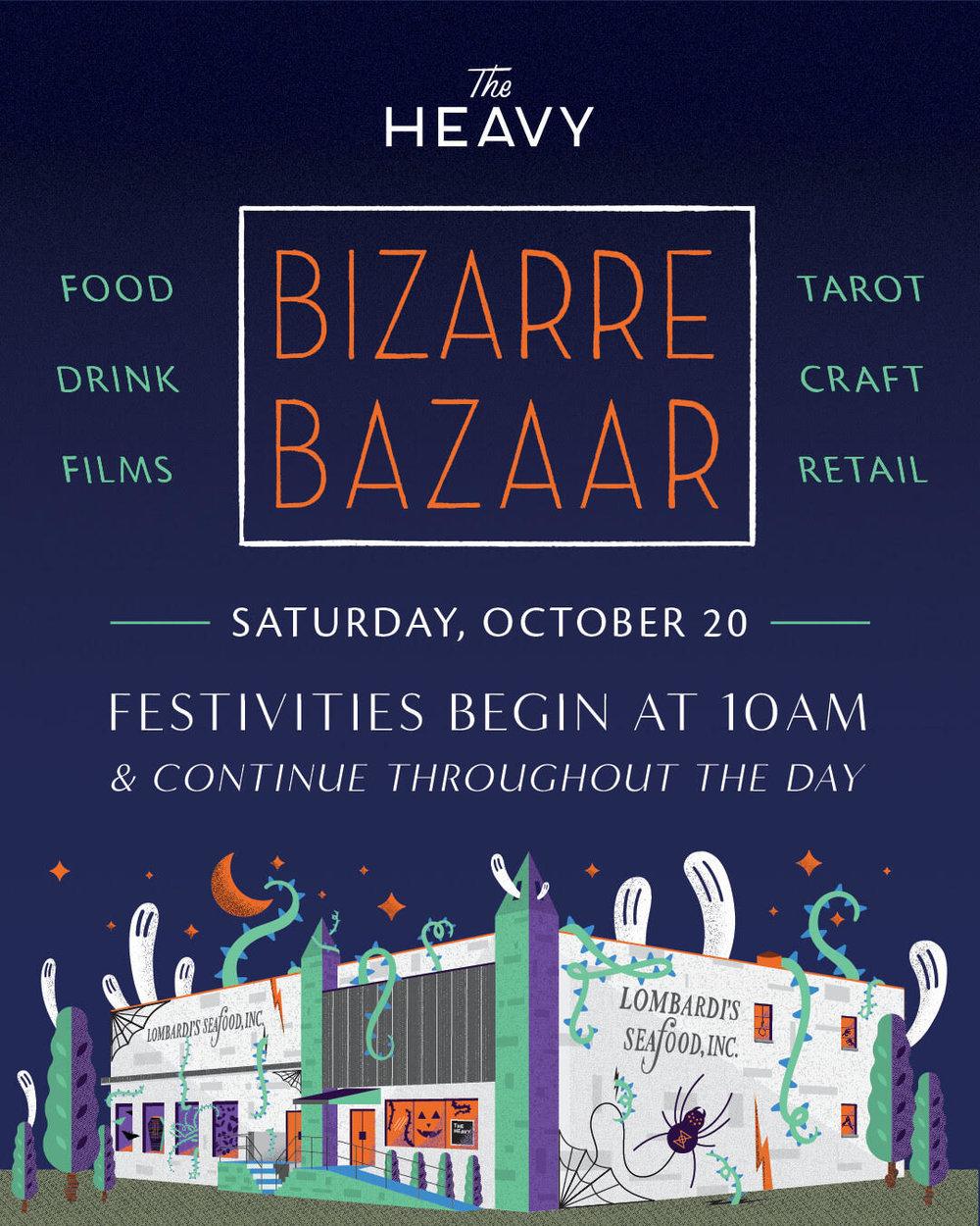 bizarre bazaar .jpg