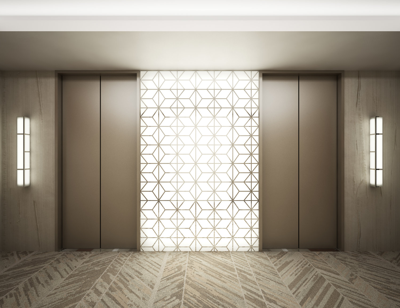top interior design firms nyc miami interior designers new york