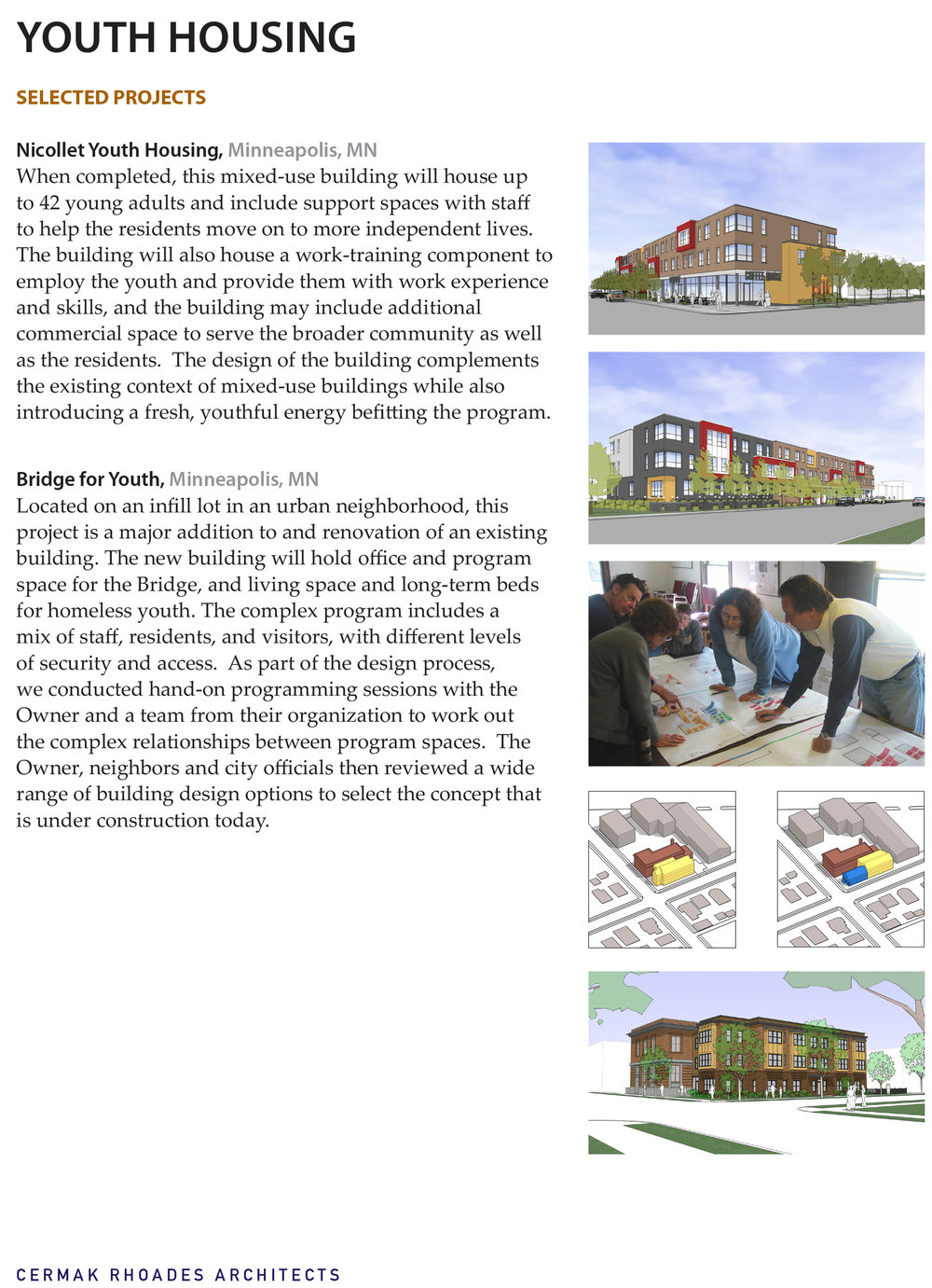 Youth housing info all 103007 3.jpg