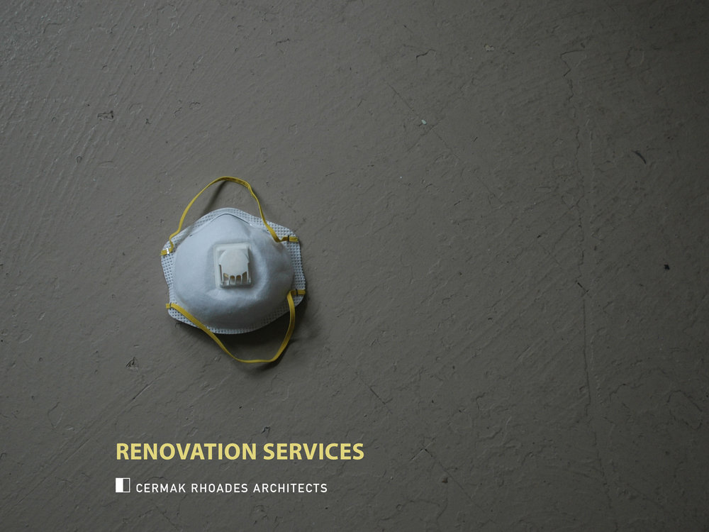 CRA-Renovation-Serv-print-version 1.jpg