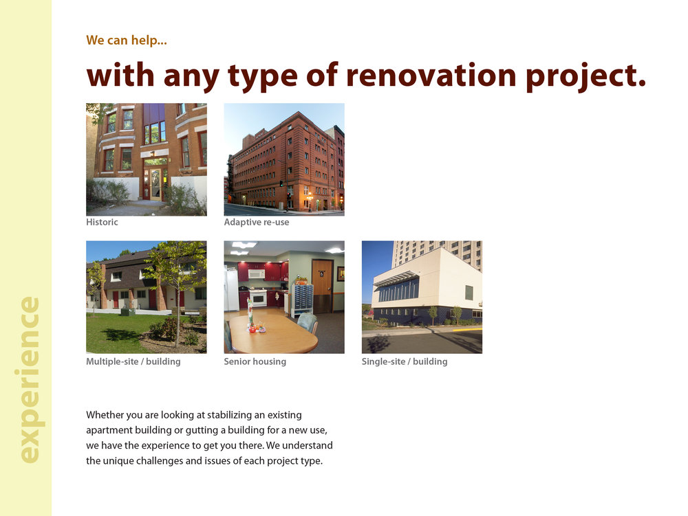 CRA-Renovation-Serv-print-version 6.jpg