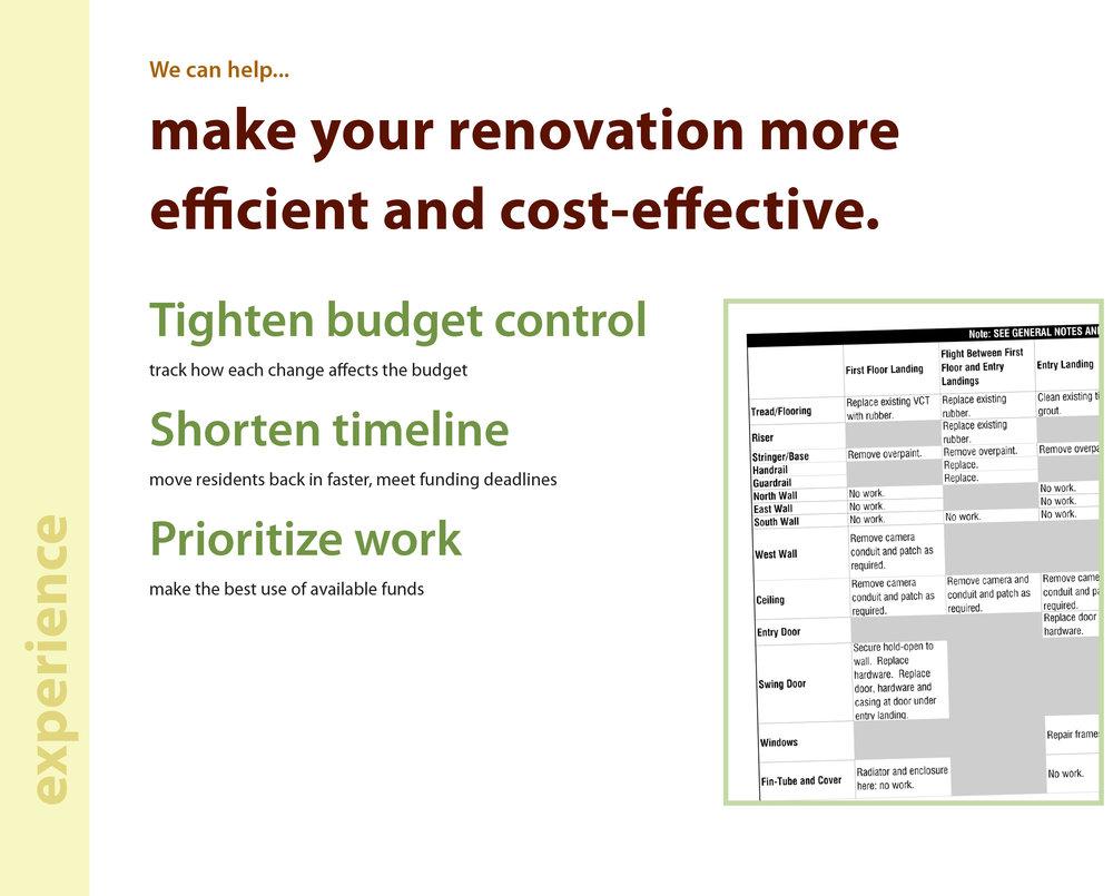 CRA-Renovation-Serv-print-version 7.jpg