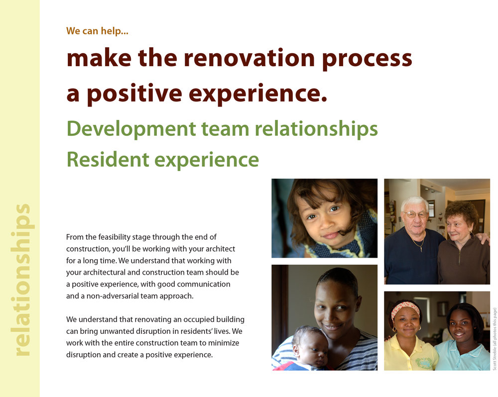 CRA-Renovation-Serv-print-version 10.jpg