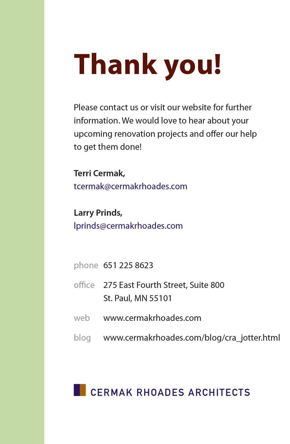 CRA-Renovation-Serv-print-version 18.jpg