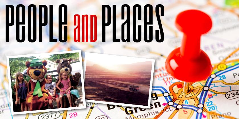 People_Places.jpg