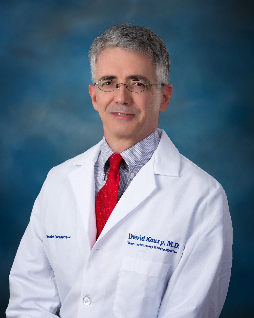 Dr David Koury.jpg