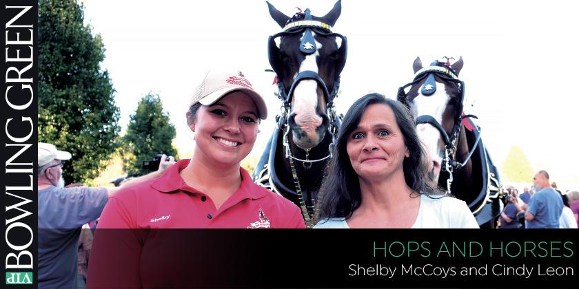 EV_Hops_Horses.jpg