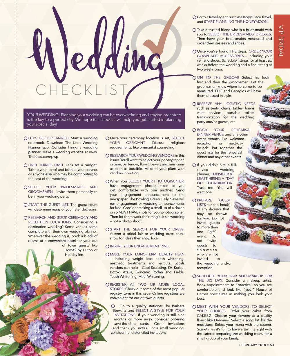 Wedding_Checklist_small.jpg