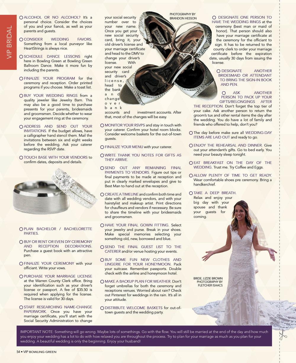 Wedding_Checklist_small2.jpg