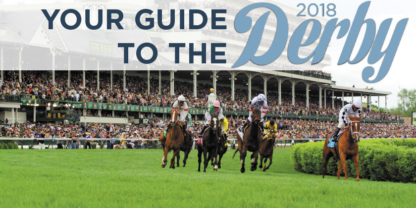 Derby_Guide.jpg