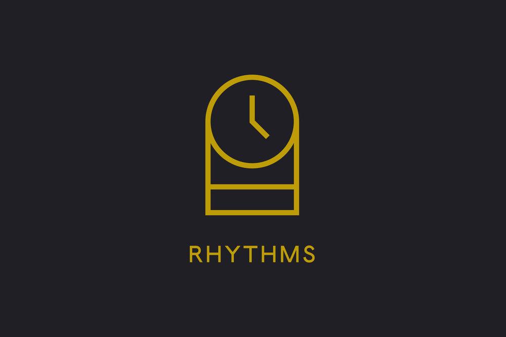 Square_Rhythms.jpg