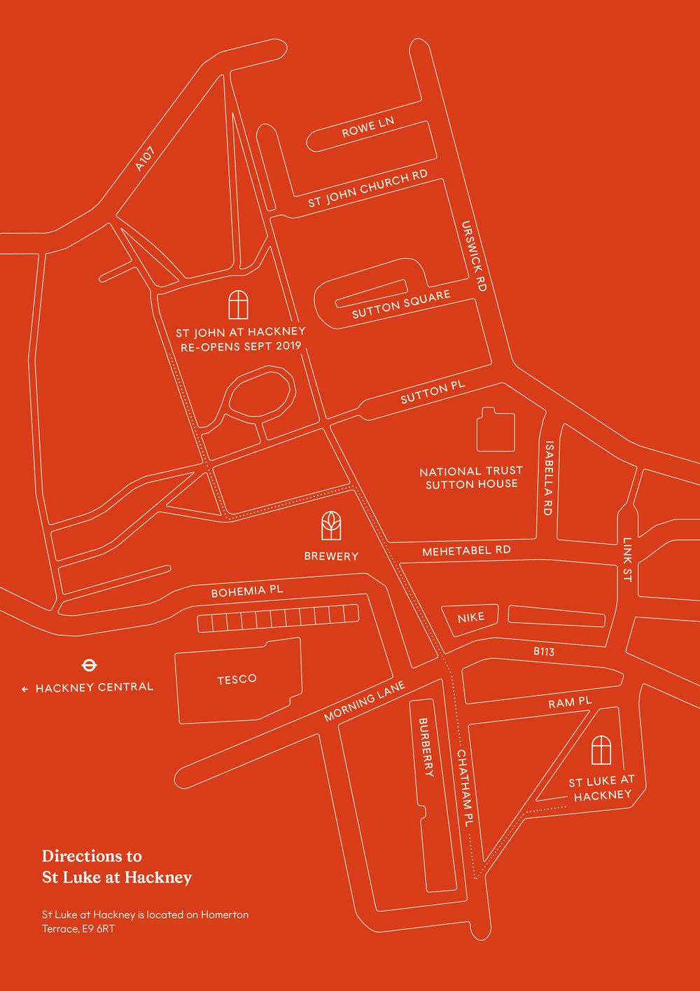 WH Map.jpg