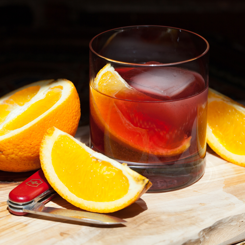 drink_8198.jpg