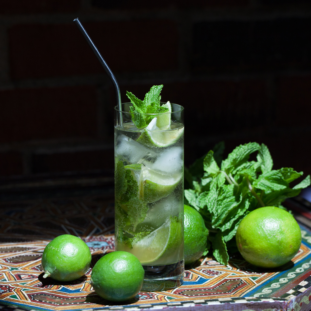 drink_8249.jpg