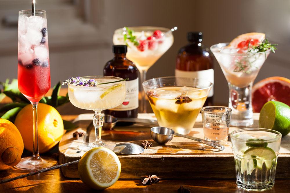 drinks-horz-2.jpg