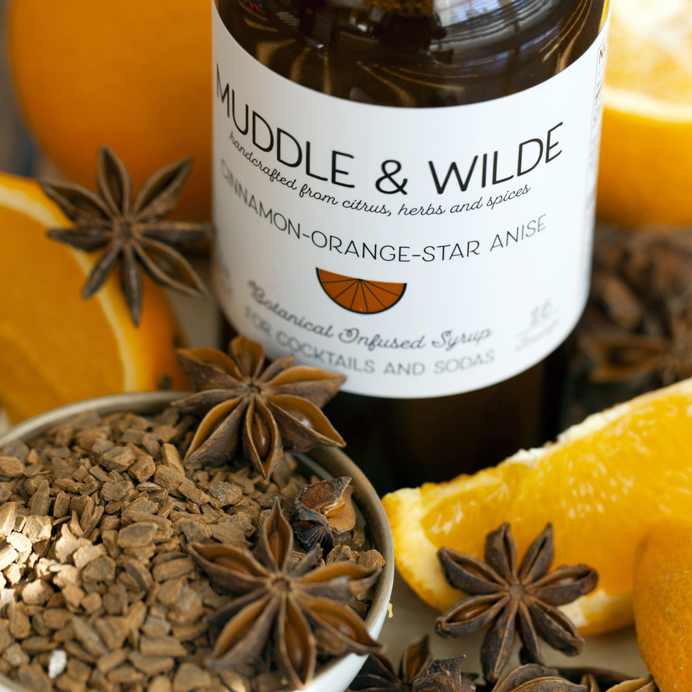 cin-orange-star-anise-2.JPG