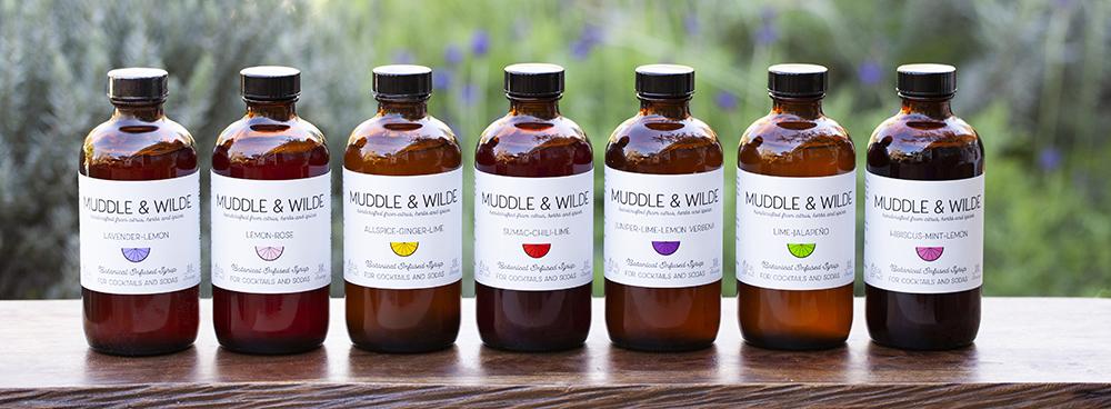 bottles-crop.jpg