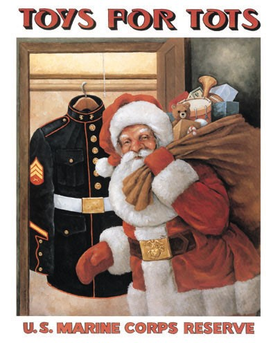 marine corps toys for tots image.jpg