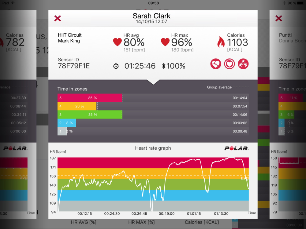 Polar_Club_app_history_view(1).png