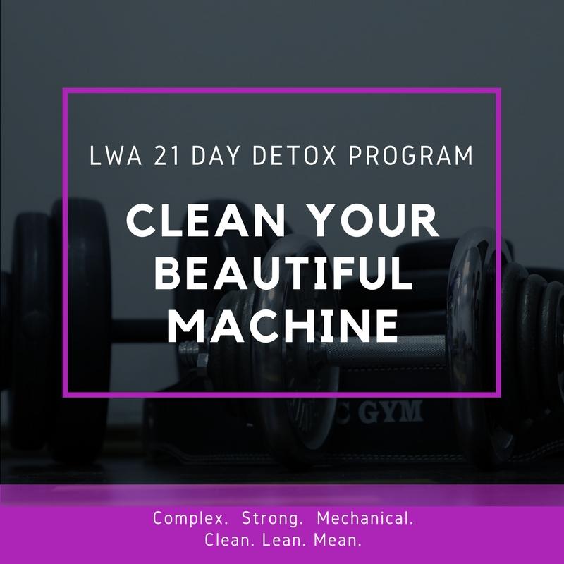 CLEAN YOUR MACHINE DETOX.jpg