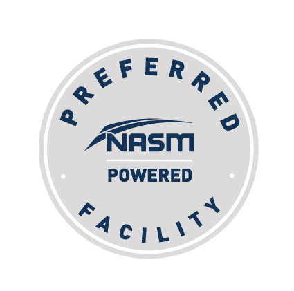 NASM - Tier 2-100.jpg