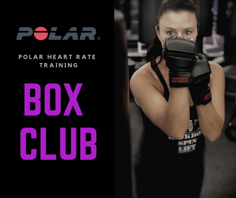 Package Includes UNLIMITED Kickboxing! Go through steps 1, 2 and 3 of our popular Box Club. Try Beginner, Endurance and then move on to HIIT Boxing! JAB   sweat   CROSS   sweat   KICK   sweat  ... HAVE FUN in our most popular modality - Kickboxing! Be Part of The Club. Be Part of The Club. The Box Club - The Best Training, yet the most FUN workout in town!