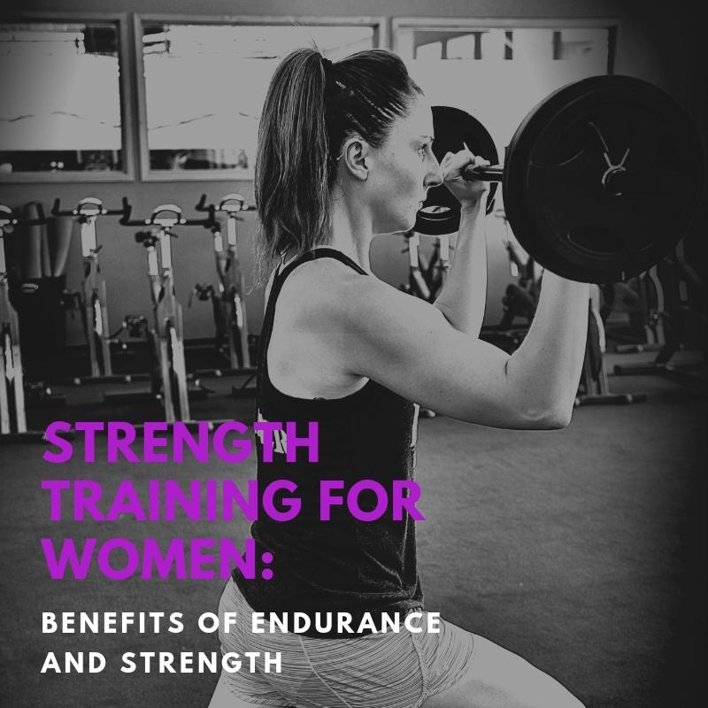 Strength Training Blog.jpg
