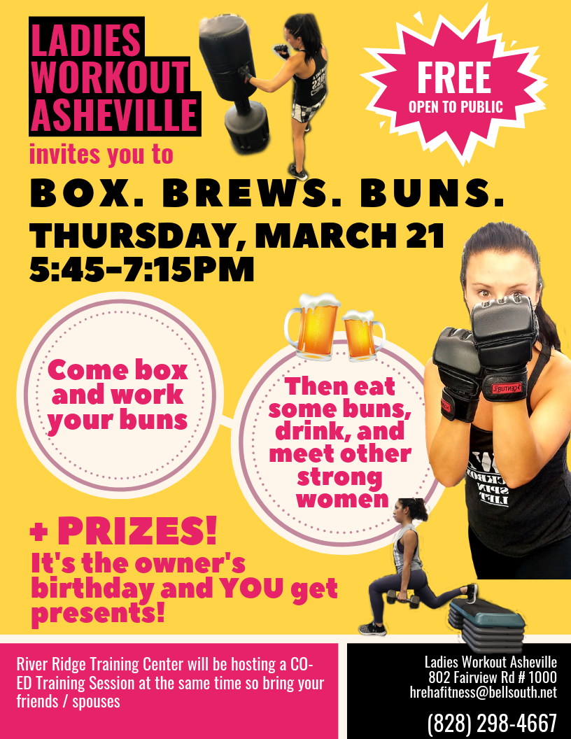 Ladies Workout Asheville (1).png