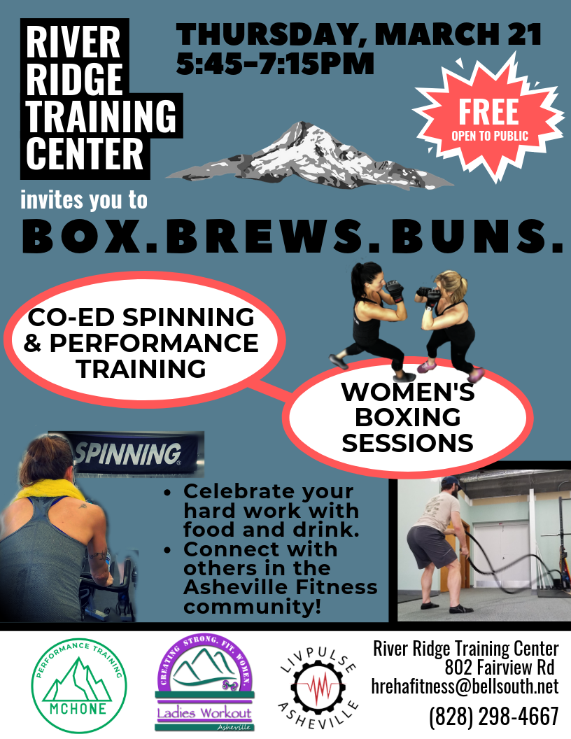 Ladies Workout Asheville (2).png