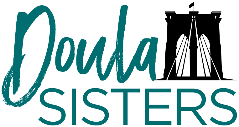 Doula Sisters