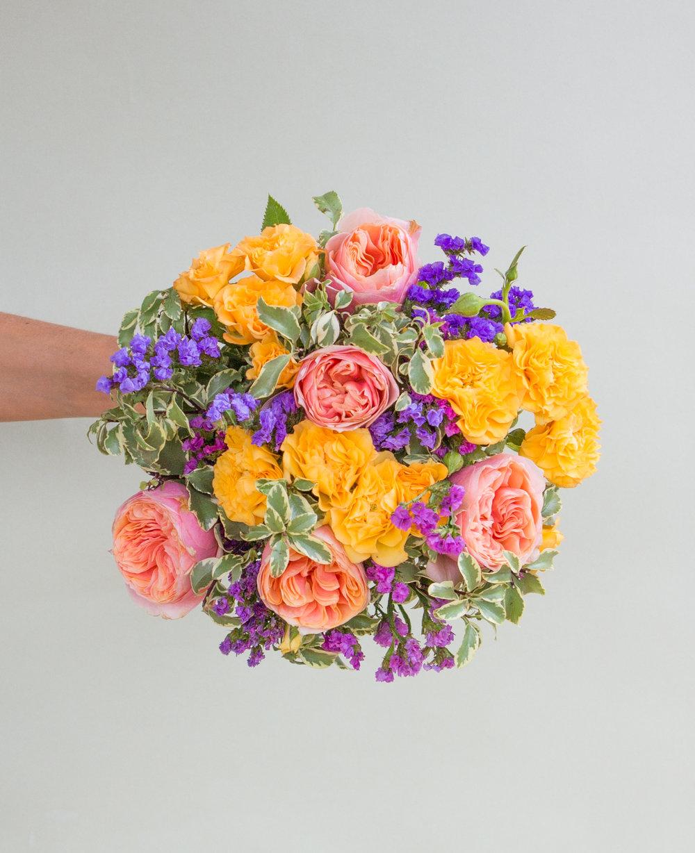 fiori+verde+rose+altri fiori6.JPG