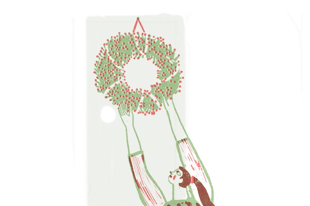 illustrazioneIrene Rinaldi