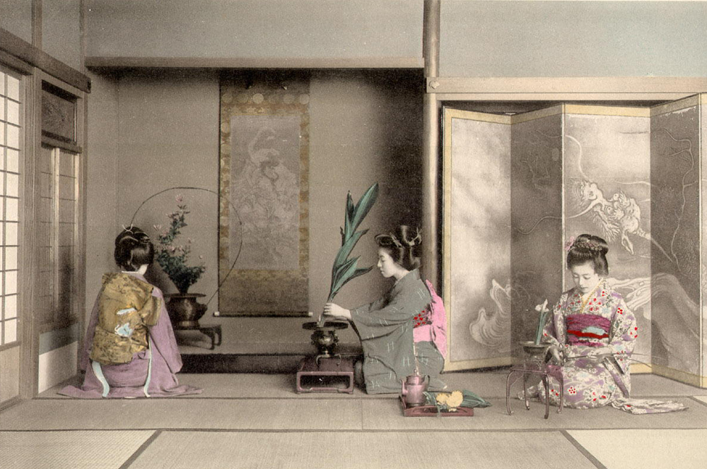 Foto   Kazumasa Ogawa