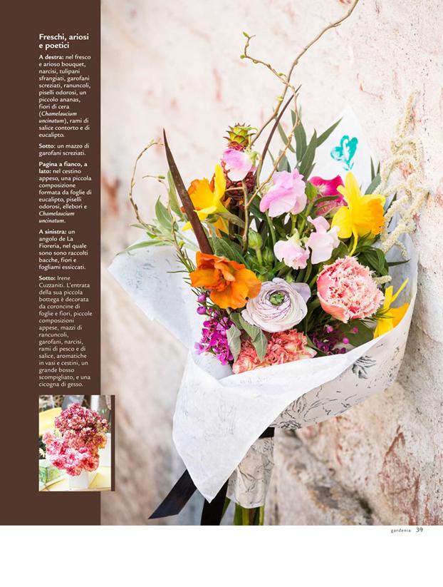 gardenia 3.jpg