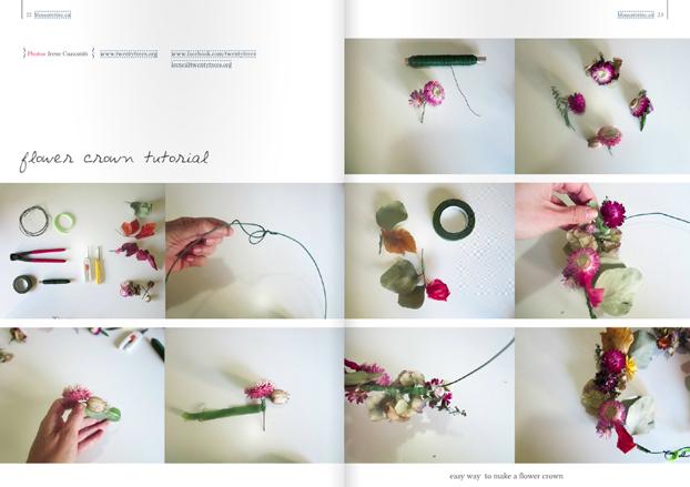 blossom zine tutorial.jpg