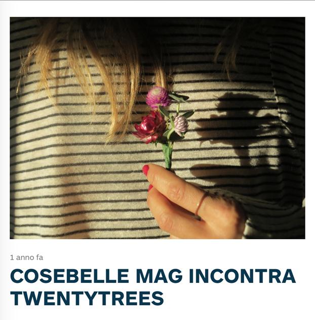 cosebelle mag #1.jpg