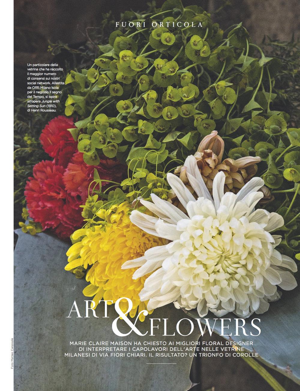 Art&Flowers1.jpg