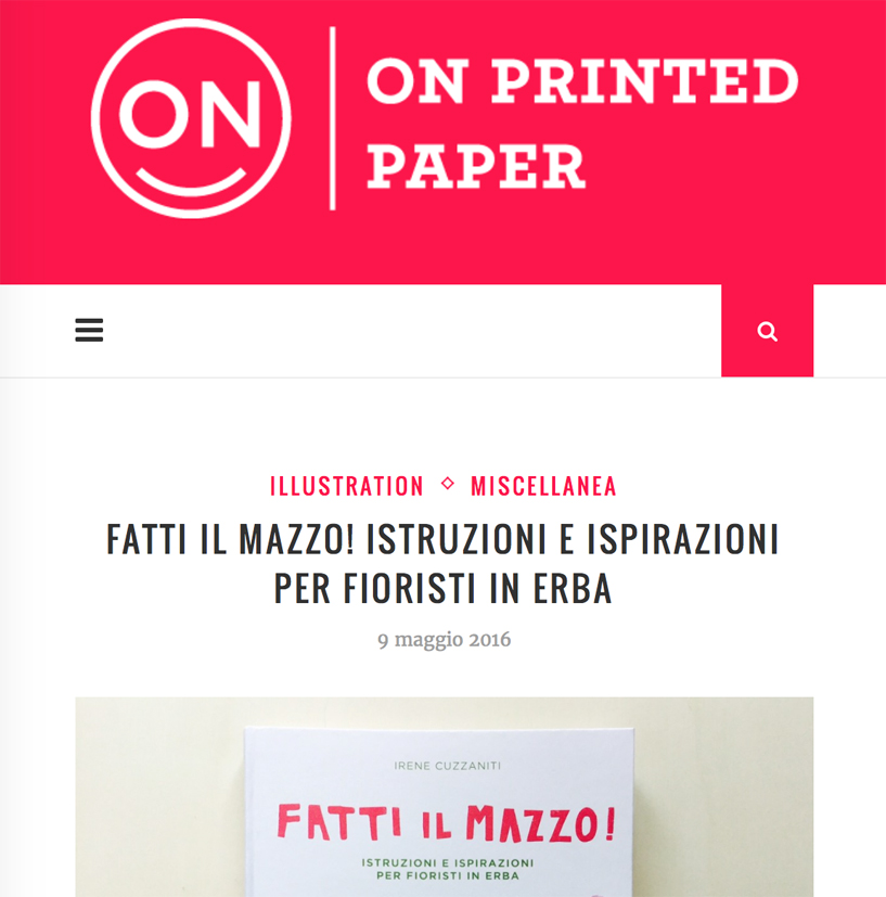 onprintedpaper.jpg