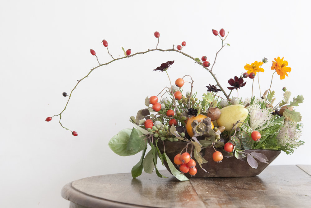 3 autunno - frutti 5.jpg