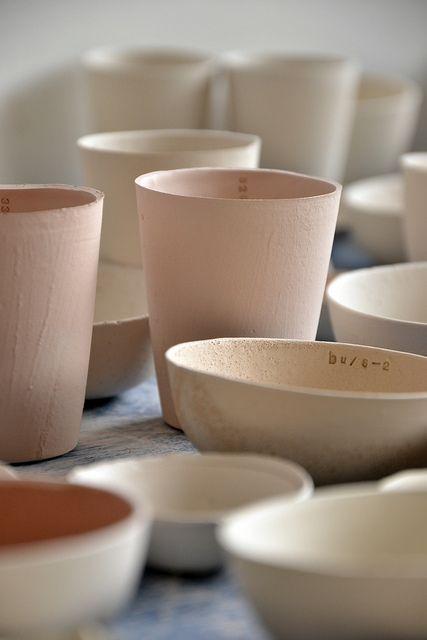 Ceramiche kirstie van noort