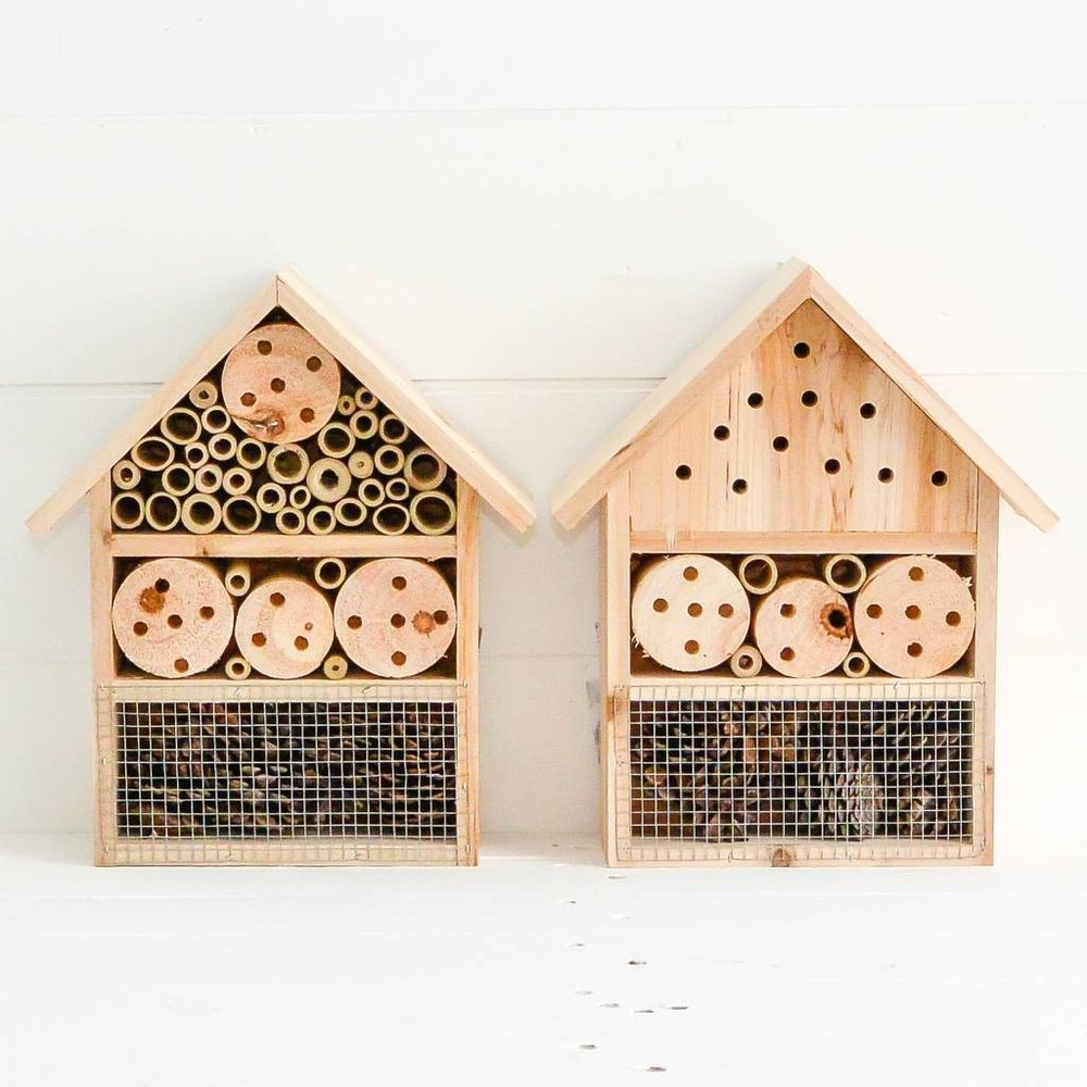 original_wooden-insect-hotel_1_.jpg