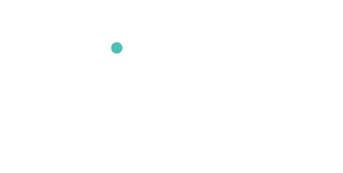 Pryority Wellness