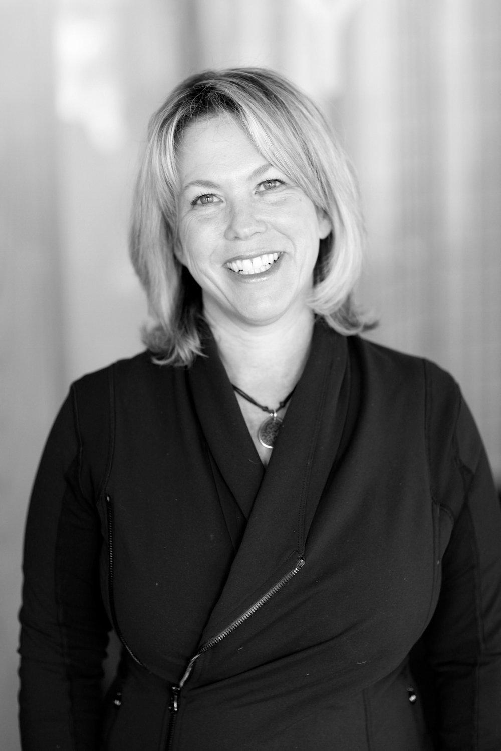 Alison DeNicola
